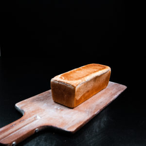 casino brood