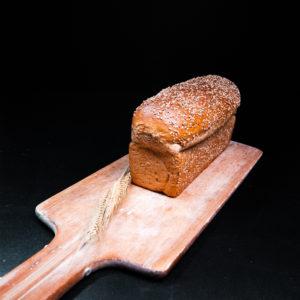 Spelbrood