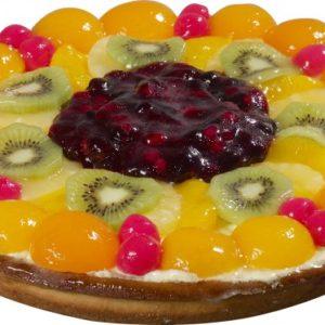 taart_vlaai_Fruit-de-Luxe_1