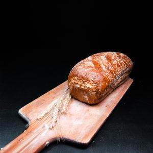 Kalkdijks puur brood