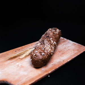 artisa stokbrood