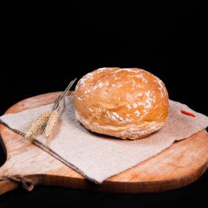 boerenland-brood