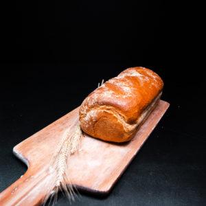 weite-brood-vloer