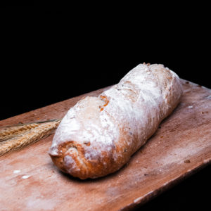 zuurdesem-pain-de-campagne