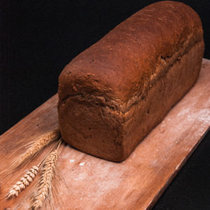 waldkorn busbrood