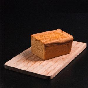 roomboter cake half