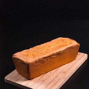 roomboter cake heel
