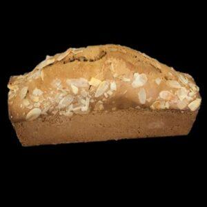 indische cake bakker kalkdijk
